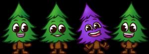 Vape Forest