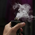 An Introduction To Vaping For Beginners