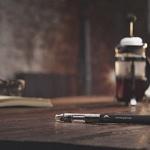 V-Twist Series Vape Pen Review