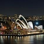 Australia Moves To Ban Nicotine E-Cig Imports Then Delays The Ban
