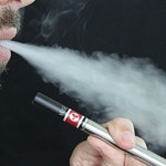 Vaping Is Not The Solution For All Smokers Who Want To Quit Smoking